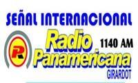 Радио Panamericana де Колумбии