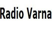 Radio Varna