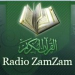 Radio ZamZam