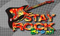 Stay Rock