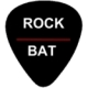 The-Rock-Bat