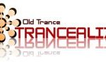 Trancealize Old Trance