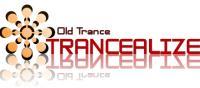 Trancealize Vjetër Trance