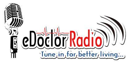 راديو eDoctor