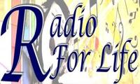 Radio For Life Brasilien