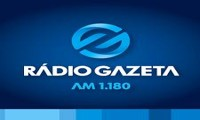 radio-gazeta-am