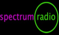 558 Spectrum