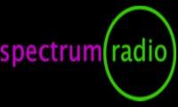 558 Spektrum