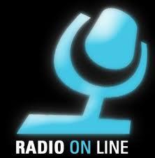 Radio überspringen