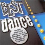 Best Dance Radio
