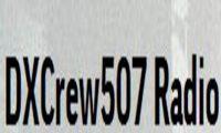 Dxcrew507 Radio
