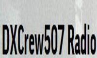 Radio dxcrew507