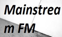 Радио Mainstream FM-