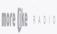 MoreLike Radio