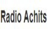 Radio AChits