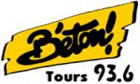 راديو BETON