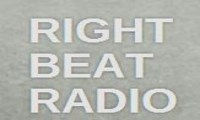 Radio Beatsradio