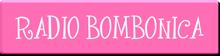 راديو Bombonica