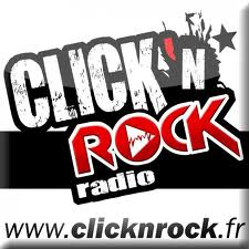 Radio Click N Rock
