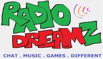 Dreamz Radio