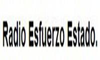 Radio Esfuerzo Online