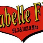Radio Isabelle FM
