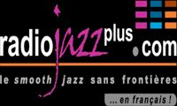 Radio Jazz Plus