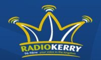 Radio Kerry 64bit