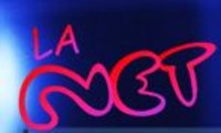 Radio La Net