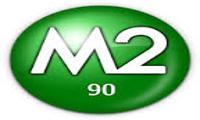 Radio M2