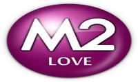 راديو M2 الحب