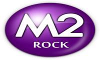 راديو M2 روك