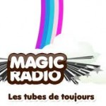 Radio Magic