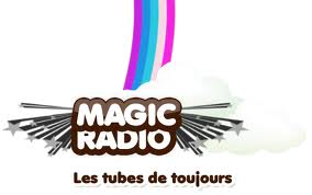 Radio-Magic