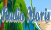 Radio Moris