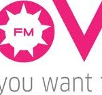 Radio NOVA FM