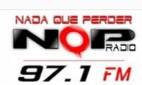 راديو NQP