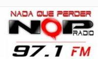 Radio NQP