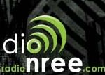Radio Nree
