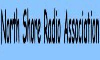 Radio nsra