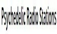 Radio psicodélico