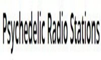 Radio Psychedelic