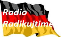 راديو Radikujtimet