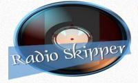 Radio Skipper Classic