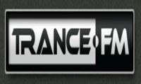Radio Trance FM