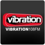 Radio Vibration Classic