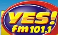 Radio FM Sí