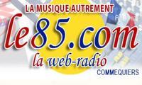 Radio Le85