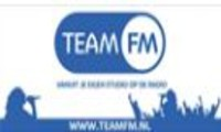 فريق FM 104.7