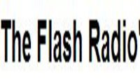 The Flash Radio 02